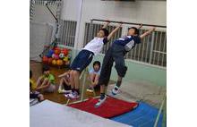 gakudou_p06.jpg