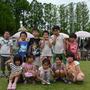 子ども遊園地 No.35