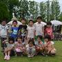 子ども遊園地 No.33
