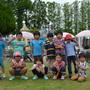 子ども遊園地 No.38
