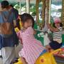 子ども遊園地 No.40
