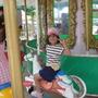 子ども遊園地 No.41