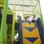 子ども遊園地 No.45