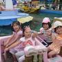 子ども遊園地 No.47