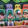 子ども遊園地 No.49
