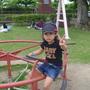 子ども遊園地 No.53