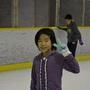 ☆2016年☆アイススケート&ボーリング大会 No.13