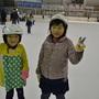 ☆2016年☆アイススケート&ボーリング大会 No.4