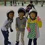 ☆2016年☆アイススケート&ボーリング大会 No.17