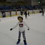 ☆2016年☆アイススケート&ボーリング大会 No.21