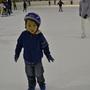 ☆2016年☆アイススケート&ボーリング大会 No.22