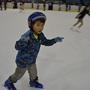 ☆2016年☆アイススケート&ボーリング大会 No.2