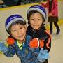 ☆2016年☆アイススケート&ボーリング大会 No.23
