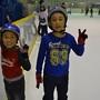 ☆2016年☆アイススケート&ボーリング大会 No.26
