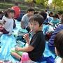 ☆2016年☆ 子ども遊園地レク 第2弾 No.36