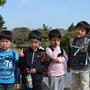 ☆2016年☆ 子ども遊園地レク 第2弾 No.4