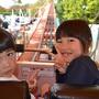 ☆2016年☆ 子ども遊園地レク 第2弾 No.41