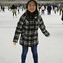 ☆2017☆ アイススケート&認定試験 No.7